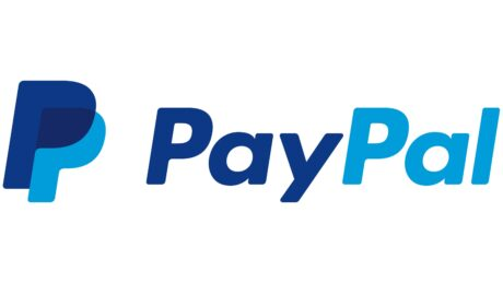 picture of PayPal QR Code Offer: $10 Cash Back First Eligible Panda Express In-Person Order of $10+