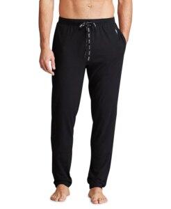 picture of Polo Ralph Lauren Men's Lux Cotton Pajama Pant Sale