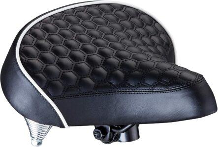 picture of Schwinn Comfort Bike Seat Sale