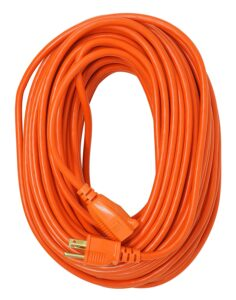picture of Southwire 100' Outdoor Extension Cord Sale