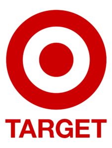 picture of Target: $10 Target GC w/ $40+ Purchase of Select Beauty and Personal Care Items