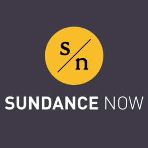 picture of Sundance Now 6-Month Streaming Trial Deal