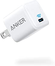 Anker USB-C Charger Sale