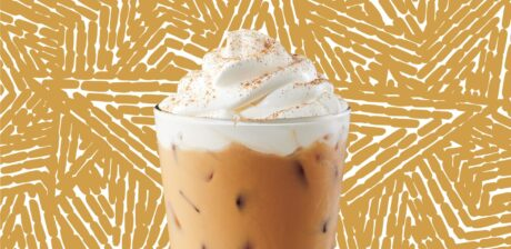 picture of Expiring Today: Starbucks Star Days with Exclusive Offers