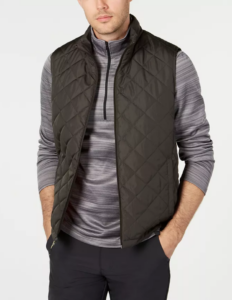 picture of 50% off+ Men's Coats, Jackets Flash Sale