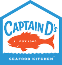 Captain Ds Seafood Restaurants