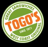 Togos