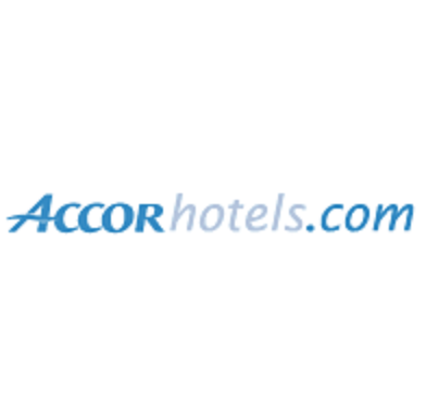 Accorhotels.com US & Canada
