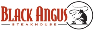 Black Angus Coupon