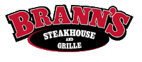 Brann's Steakhouse and Grille Coupon