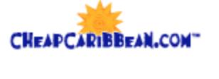 Caribbean Affiliate Program