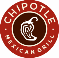 Chipotle Coupons Promotions Specials For March 2019