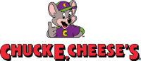 Chuck E Cheeses Coupon