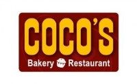 Cocos Bakery