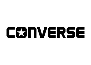 image about Converse Coupons Printable named Speak On the net and in just retail outlet Coupon codes, Specials, Offers
