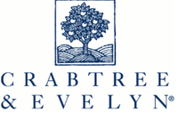 Crabtree & Evelyn, Ltd