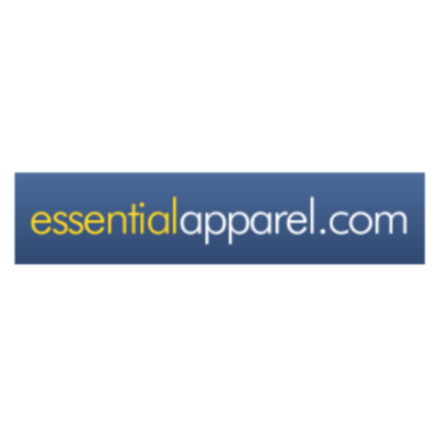 essentialapparel.com