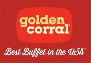 photo relating to Coupon for Golden Corral Buffet Printable titled Golden Corral On the internet and within retail store Coupon codes, Deals