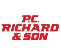 PC Richard & Son