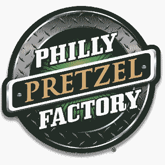 Philly Pretzel Factory Coupon