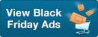 View Black Friday 2016 Ads