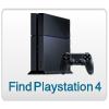 Find Playstation 4